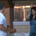 Жени взе окончателно решение за брака си! Ще поиска ли наистина развод от Тачо?!