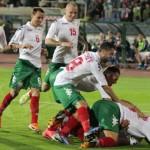 Националите ни нарочно играли слабо срещу Малта?! Саботират Любо Пенев умишлено!