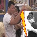 Ужас! Разводът на Жени и Тачо съсипа малкия Георги! Детето не спира да плаче!