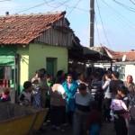 Скандално! ДПС узаконява незаконните ромски постройки чрез промени в закона!? Вижте!