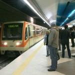 Кошмар! 37-годишна жена се хвърли пред Столичното метро! Вижте защо!