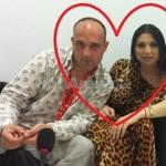 ШОК! Софка лъже, че не знае от кой е забременяла!!! Ето кой е бащата на бебето ѝ!