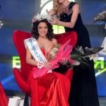 """УЖАС! """"Мис България 2014"""" била изнасилена като дете от ..."""