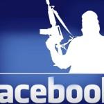 """Хакери удариха """"Фейсбук""""! Социалната мрежа претърпя тотален срив!"""