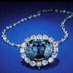 Прокълнат диамант сее нещастие и смърт по целия свят!