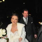 Ексклузивно! Един от гостите на Мария и Гущеров разкри скандални ....