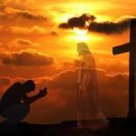 Доказано! Ето как молитвите могат да ни ...