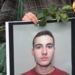 Шок! Двама убийци, които пребиха до смърт 20-годишен студент избягаха и се покриха!