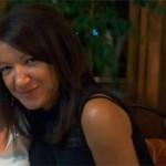 Убиецът на Татяна Стоянова вече е установен!