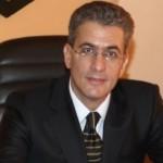Кметът на Пазарджик трепери за живота си! Подготвяли покушение и срещу него?!