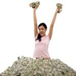 Вижте как начинът на мислене определя дали един ден ще бъдем богати!