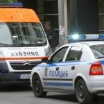 17-годишен шофьор без книжка уби почти 2-годишно момиченце от Пловдив!