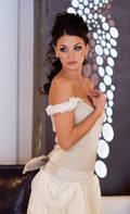 Диляна Попова разкри тайната на перфектната си фигура! Вижте я!