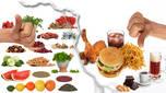 hrana-881.jpg