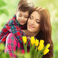 Вижте 20-те мъдри съвета, които всяка майка трябва да даде на сина си!