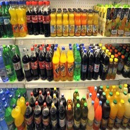 Внимание изтеглят отровни напитки
